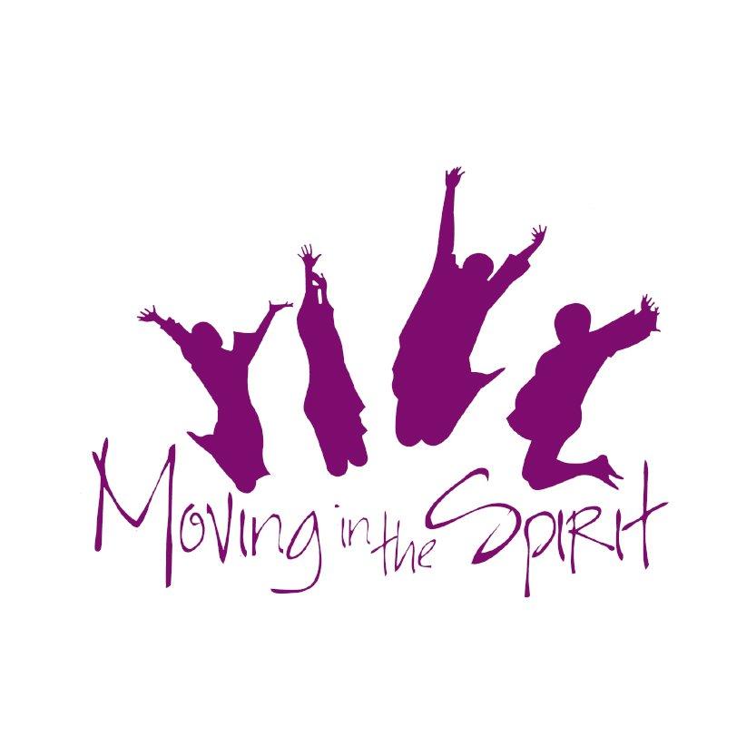partner-logo-MITS