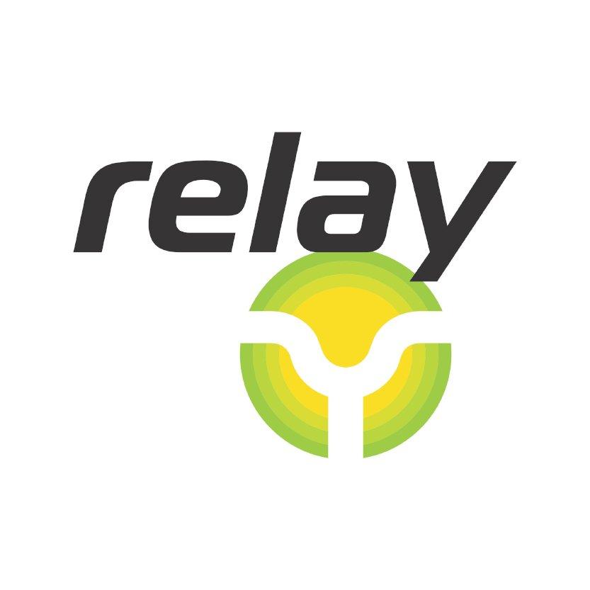 partner-logo-relay