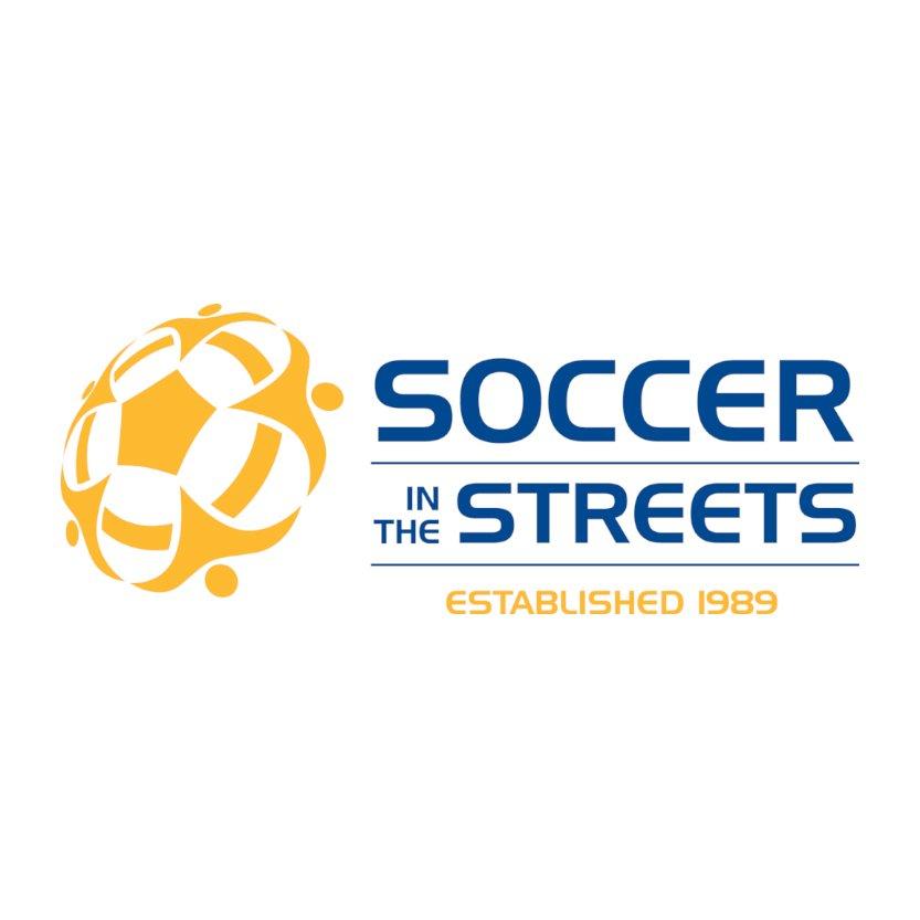 partner-logo-SITS