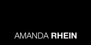 TEDx Atlanta – Amanda Rhein