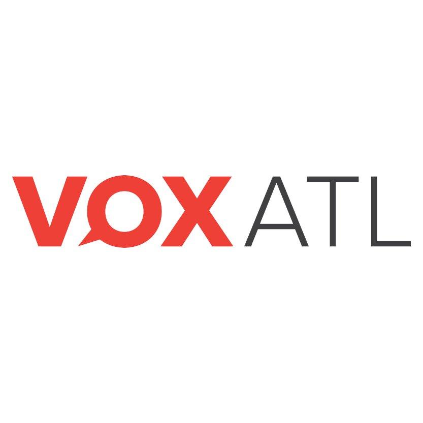 partner-logo-vox