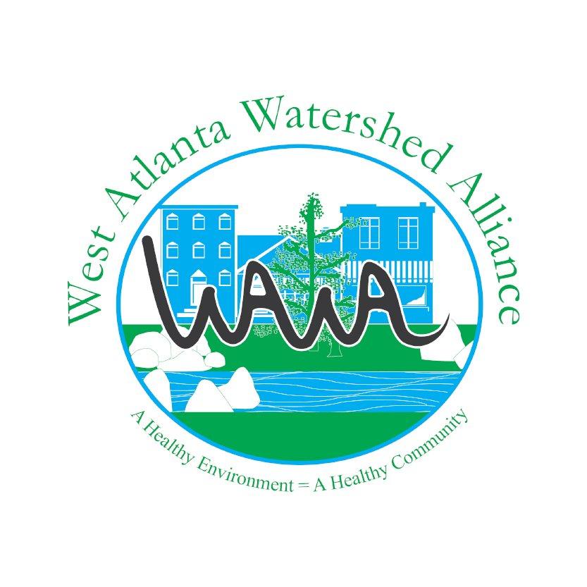 partner-logo-wawa