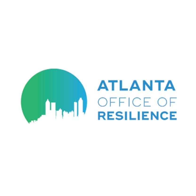 partner-logo-officeofresilience