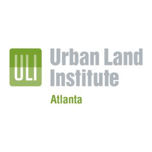 ULI Technical Assistance Panels